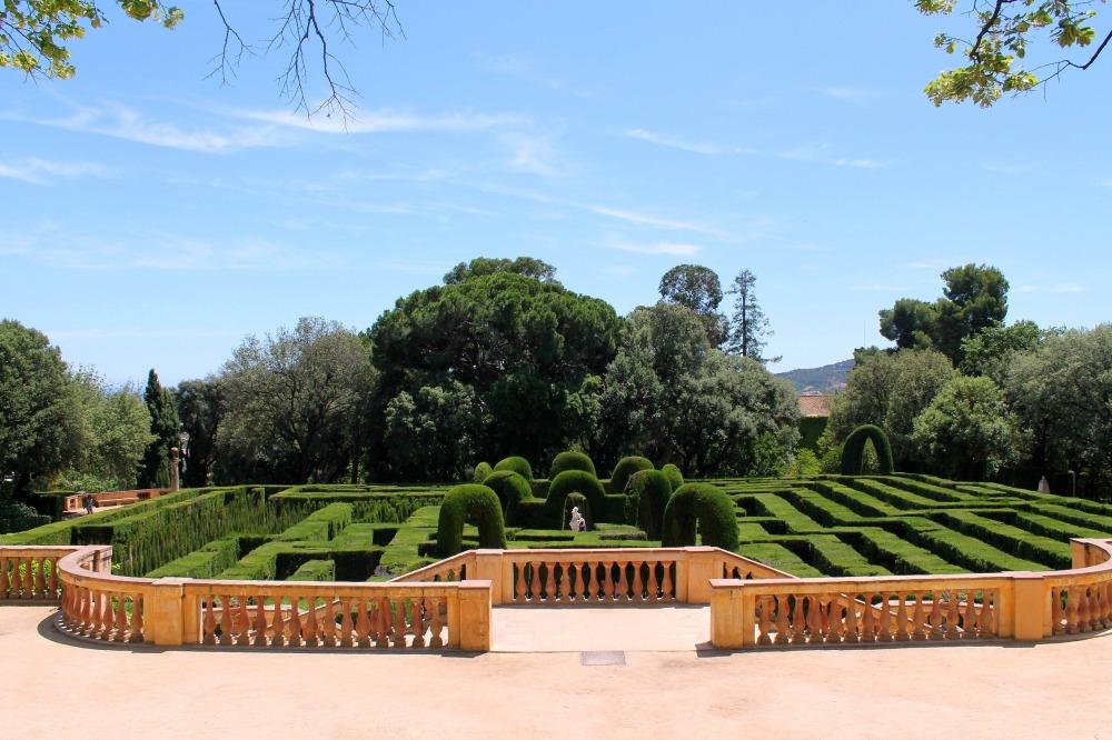 labyrinthe-dhorta-8