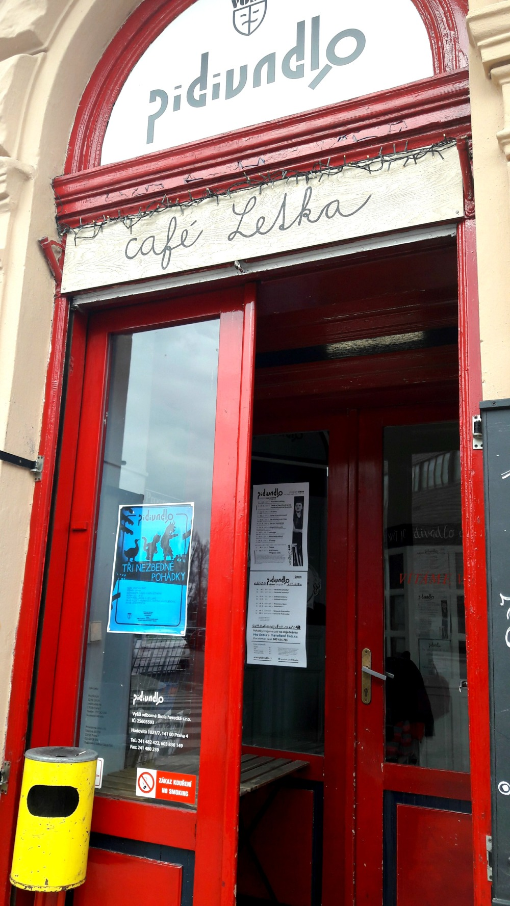 cafe-letka-0