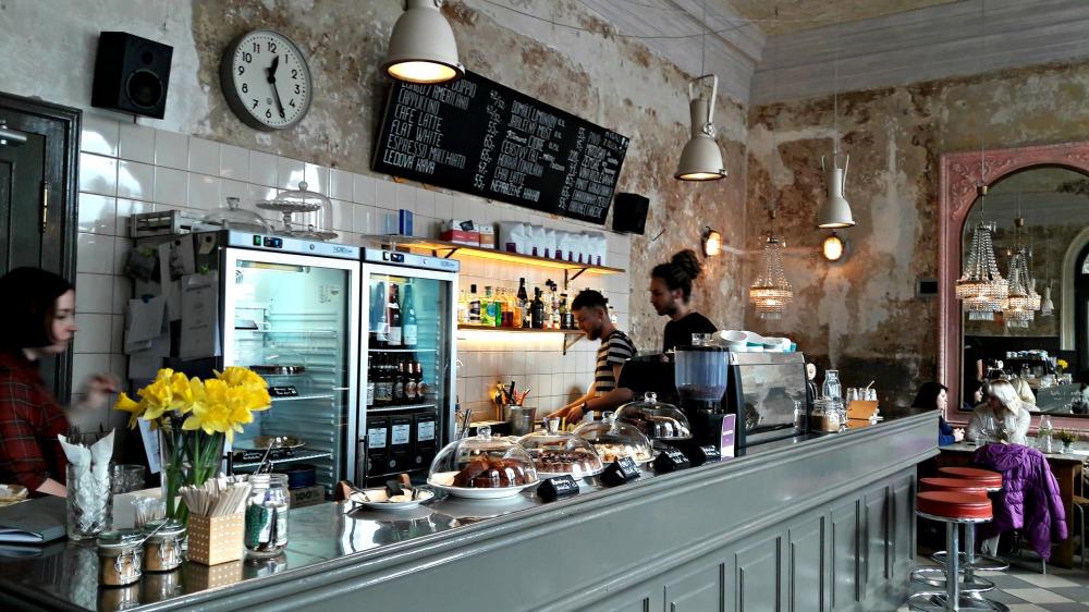cafe-letka-2