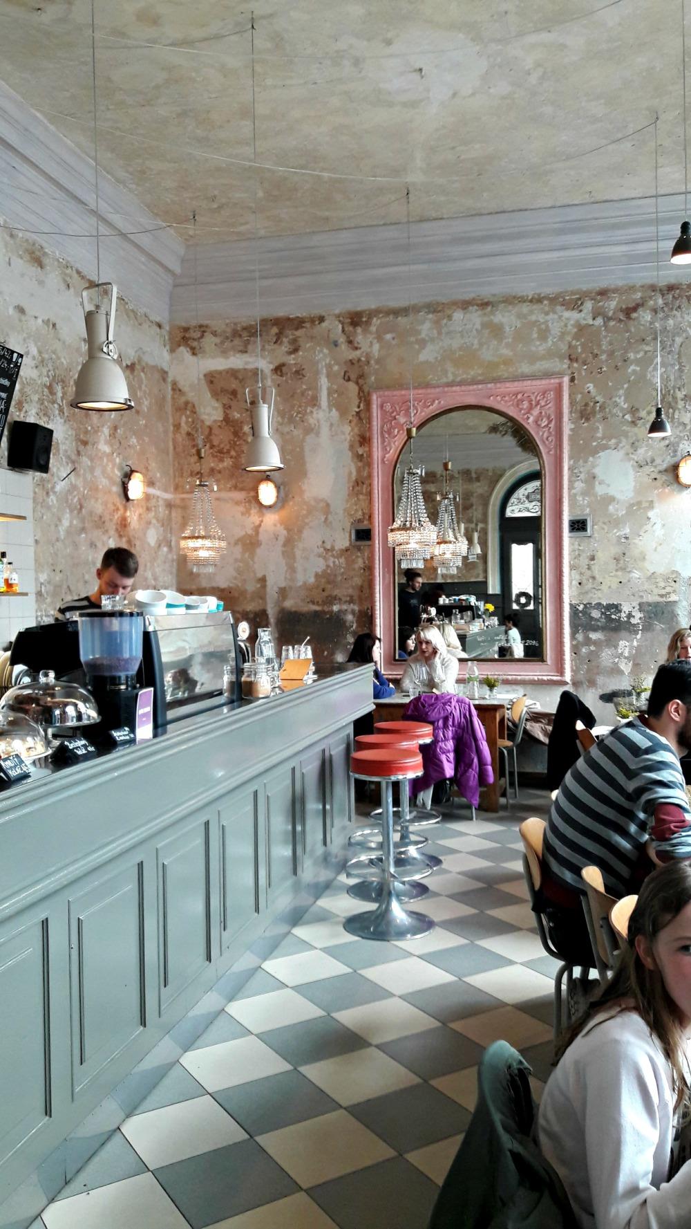 cafe-letka-3