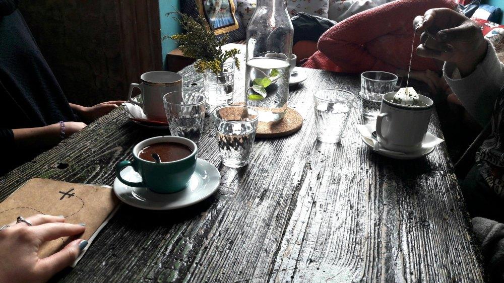 cafe-letka-5