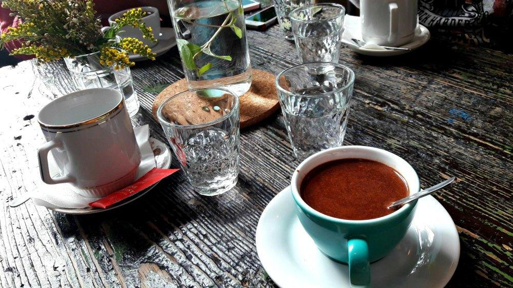 cafe-letka-6